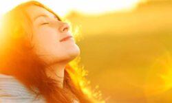 10 consigli per non somatizzare, per rigenerare la nostra salute e per essere felici