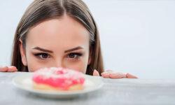 Perché quando siamo tristi abbiamo voglia di dolce?