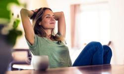 11 rimedi naturali per combattere lo stress