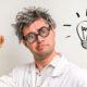 Le 10 invenzioni più assurde del mondo