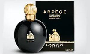 arpege 300x180