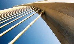 I ponti più strani del mondo
