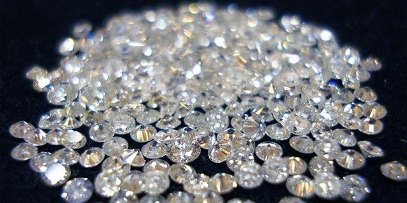 I 5 diamanti più grandi e preziosi al mondo
