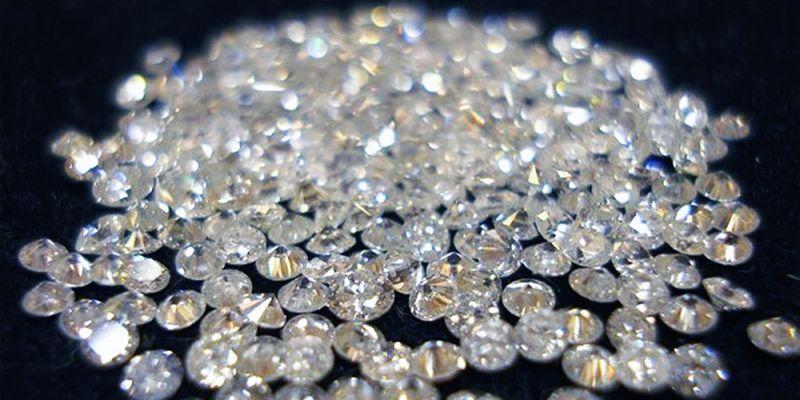 I diamanti piu grandi e preziosi del mondo for I gioielli piu belli del mondo