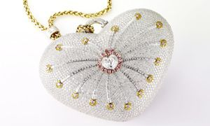 diamonds purse 300x180