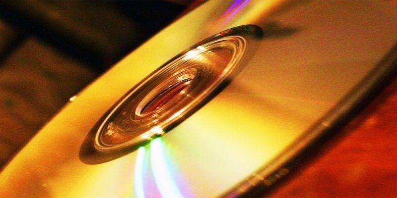 Gli albums musicali più venduti nella storia