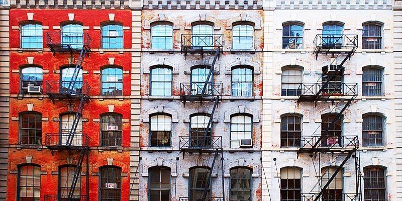 Le 5 cose da non perdere a New York