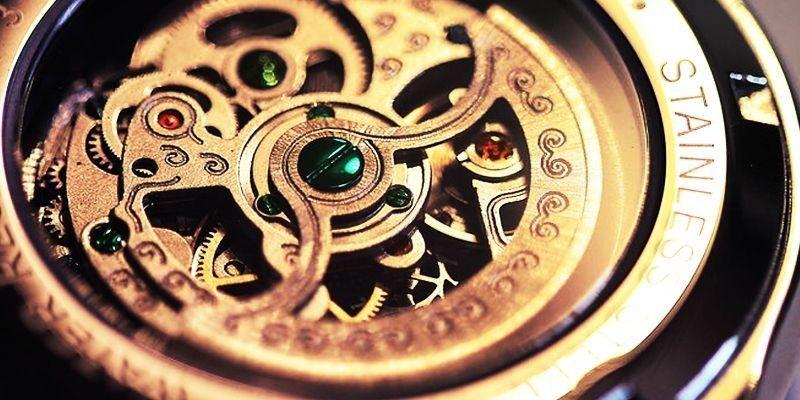 Gli orologi più costosi al mondo