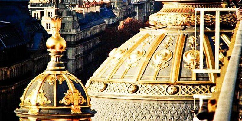 Visitare Parigi: le 5 cose da non perdere