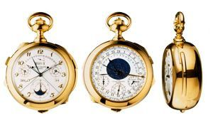 patek phillipe300x180