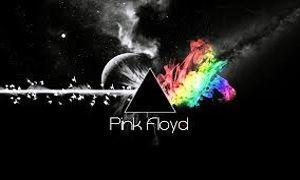 pinkfloyd 300x180