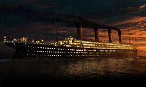 titanic 300x180