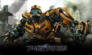 transformers 300x180